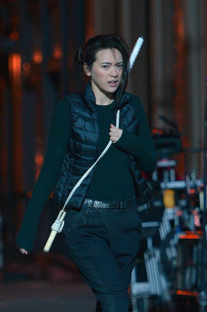 Jessica-Henwick-Leaked-Images