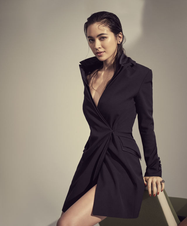 Jessica-Henwick-Thighs-Pictures