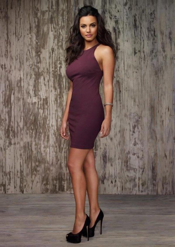 Jessica-Lucas-Skirt-Images