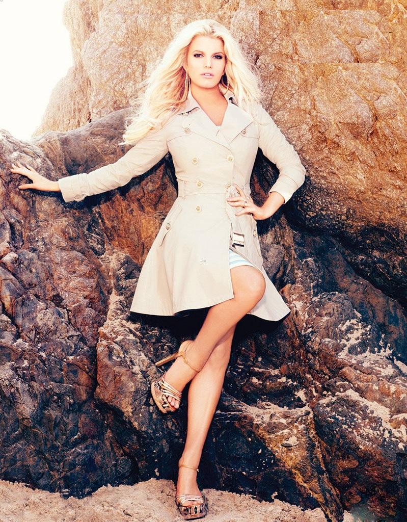 Jessica-Simpson-Feet-Pictures