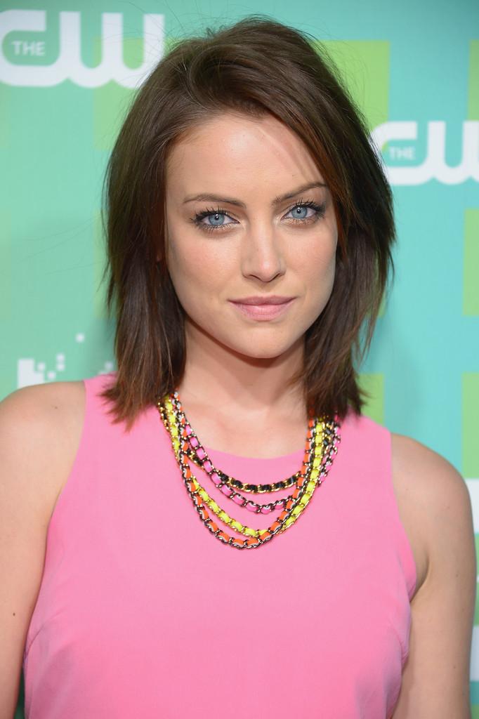 Jessica-Stroup-Hair-Style-Photos
