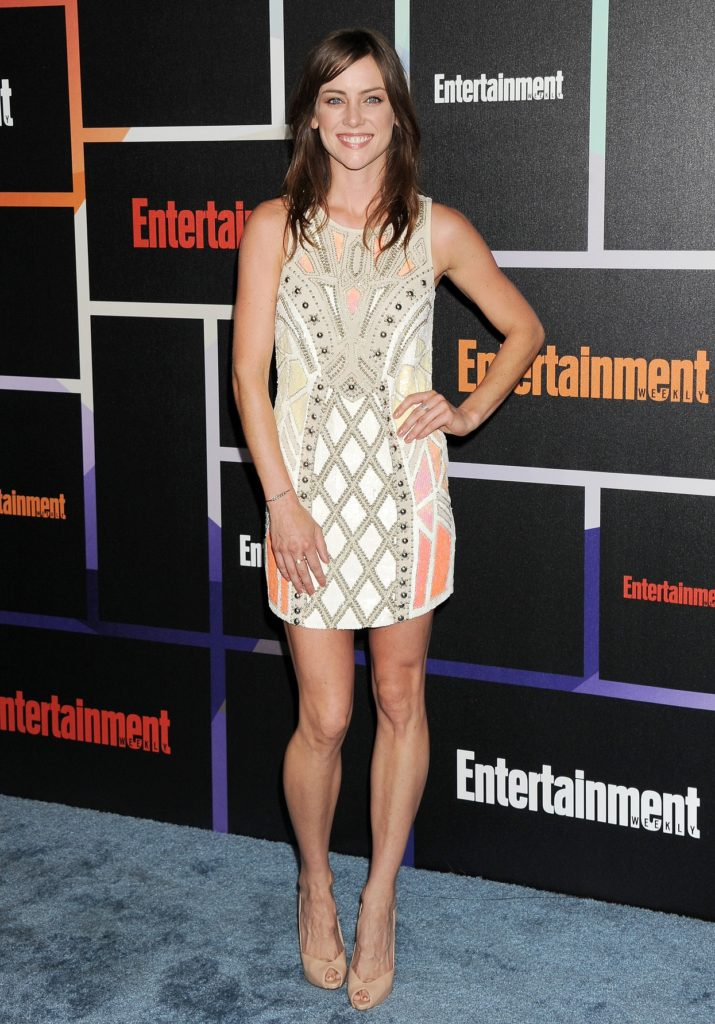 Jessica-Stroup-Upskirt-Images