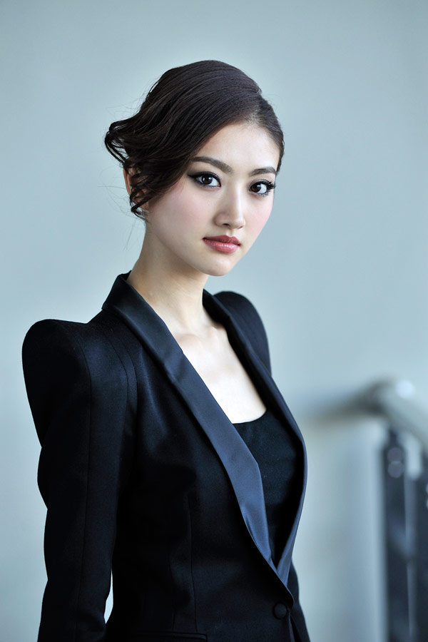 Jing-Tian-Breast-Images