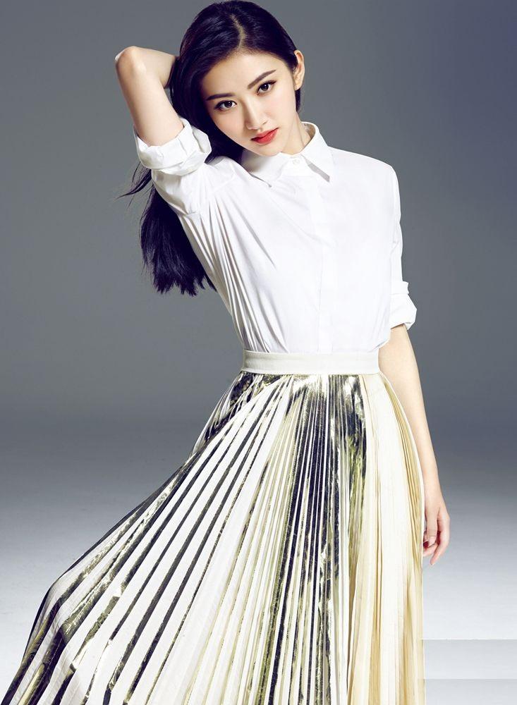 Jing-Tian-Gown-Wallpapers
