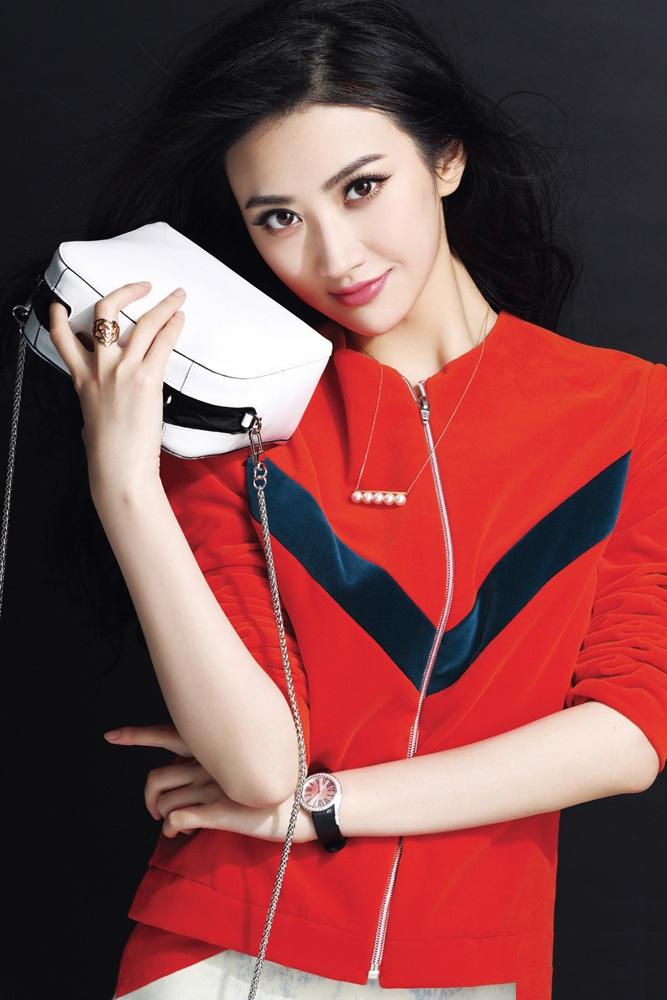 Jing-Tian-Photoshoot