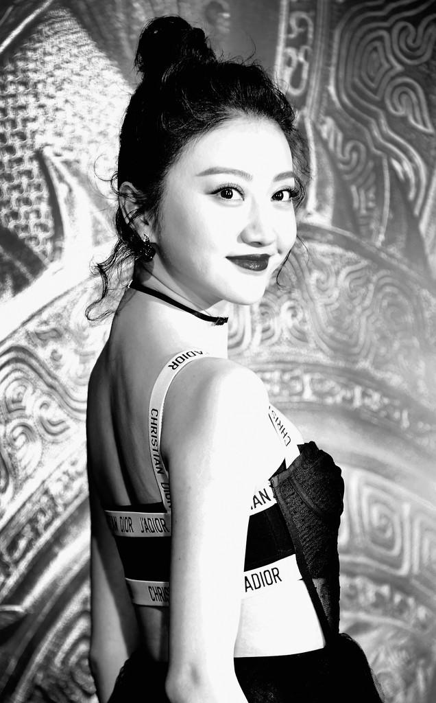 Jing-Tian-Tattoos-Images