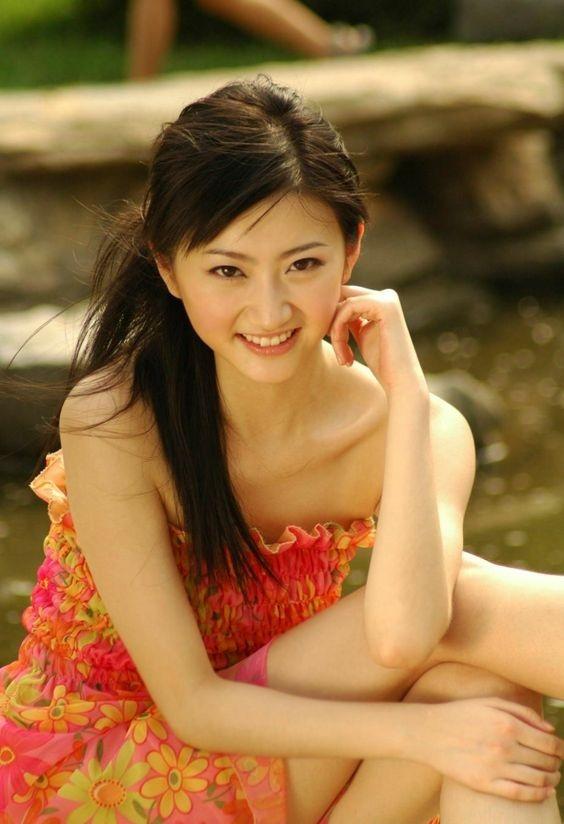 Jing-Tian-Upskrit-Images