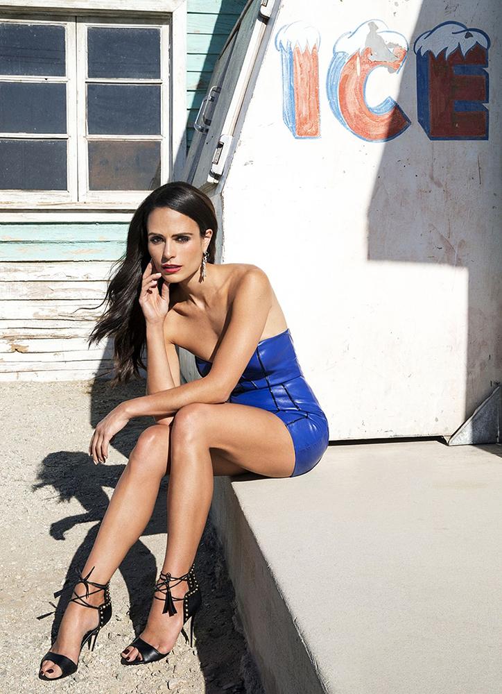 Jordana-Brewster-Bathingsuit-Images