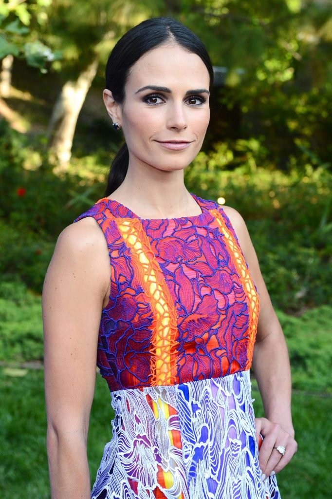Jordana-Brewster-Makeup-Photos