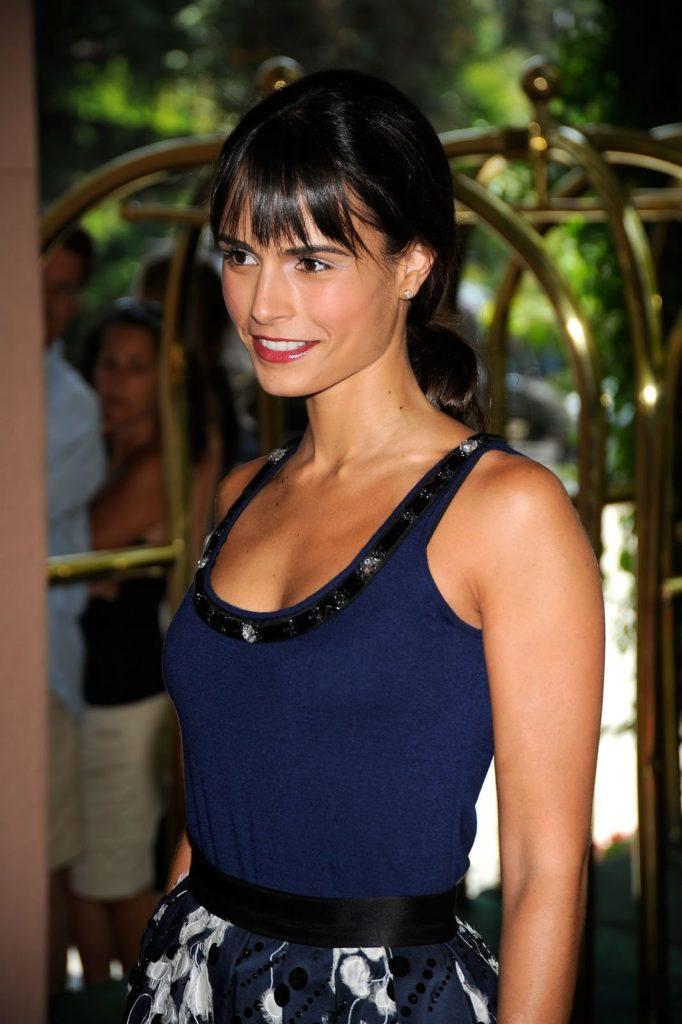 Jordana-Brewster-Muscles-Images