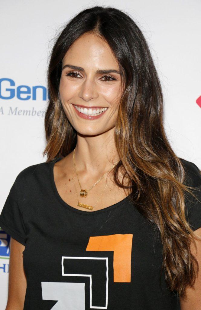 Jordana-Brewster-Smile-Images