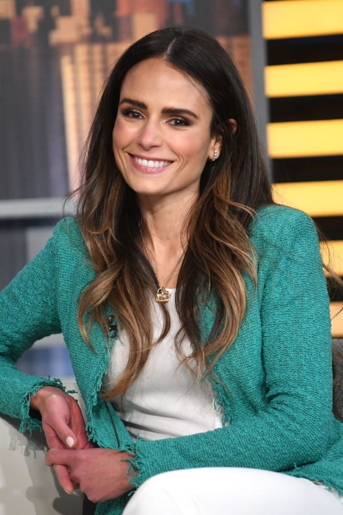 Jordana-Brewster-Smile-Photos
