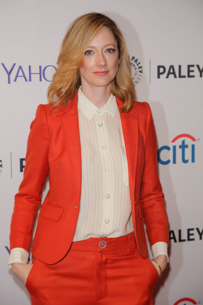 Judy-Greer-Hot-Images