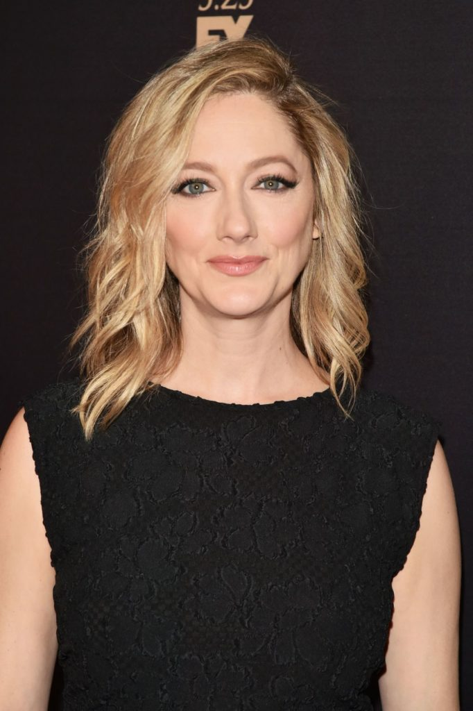 Judy-Greer-Muscles-Images