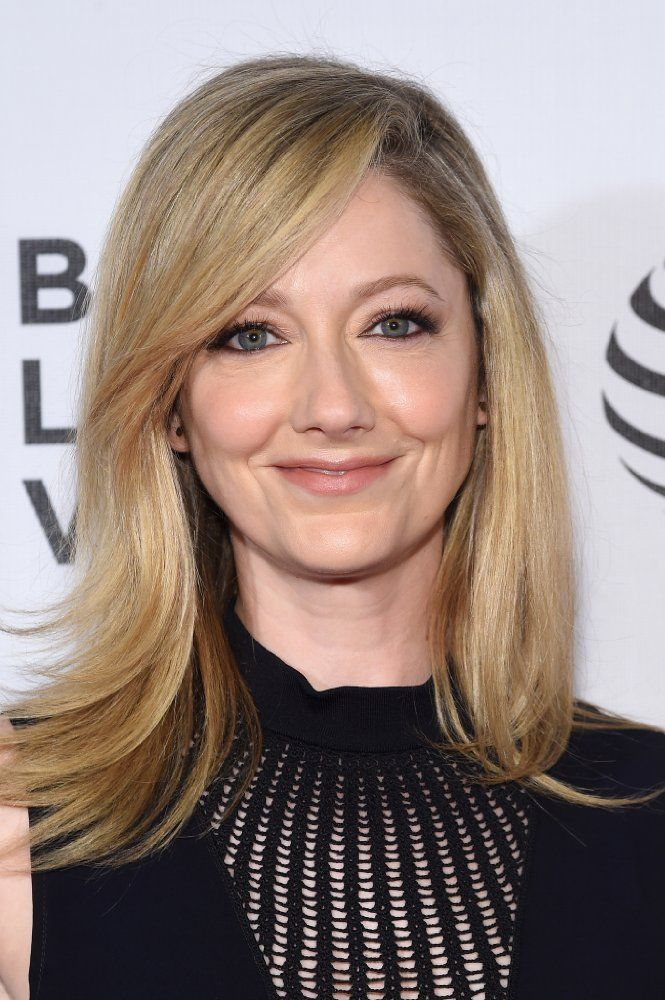 Judy-Greer-Smile-Images