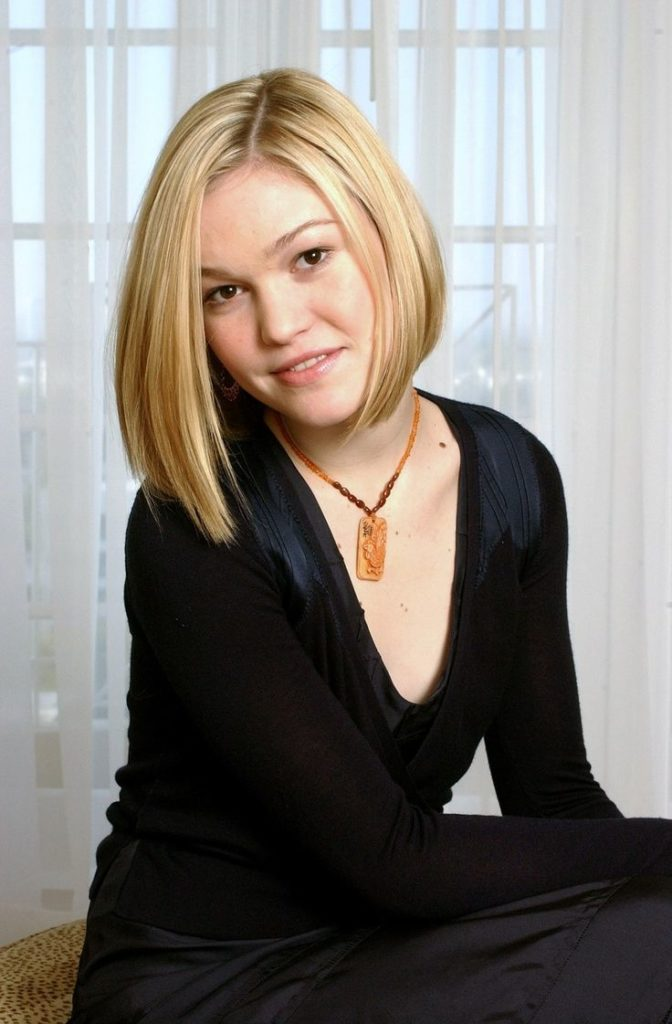 Julia-Stiles-Short-Hair-Images