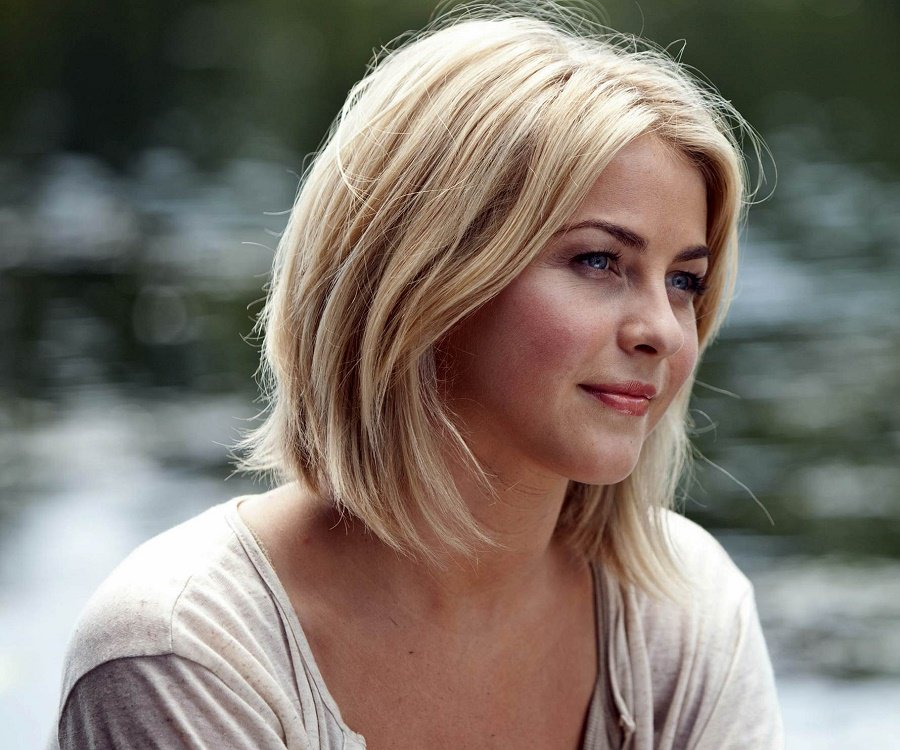 Julianne-Hough-Haircut-Images