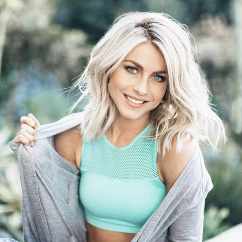 Julianne-Hough-Short-Hair-Photos