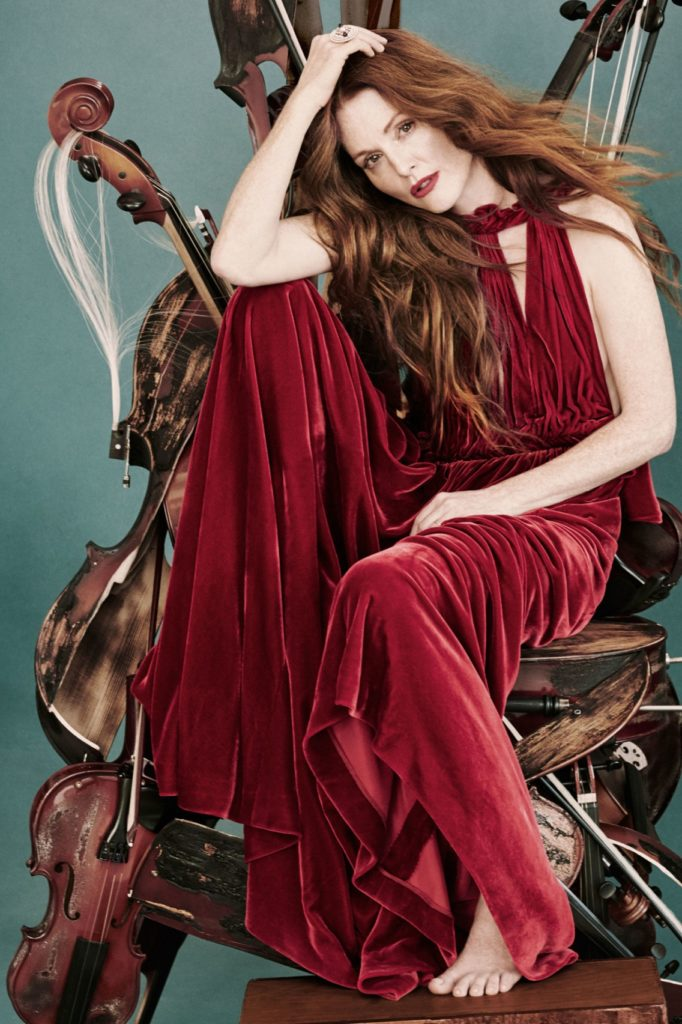 Julianne-Moore-Pictures-Gallery