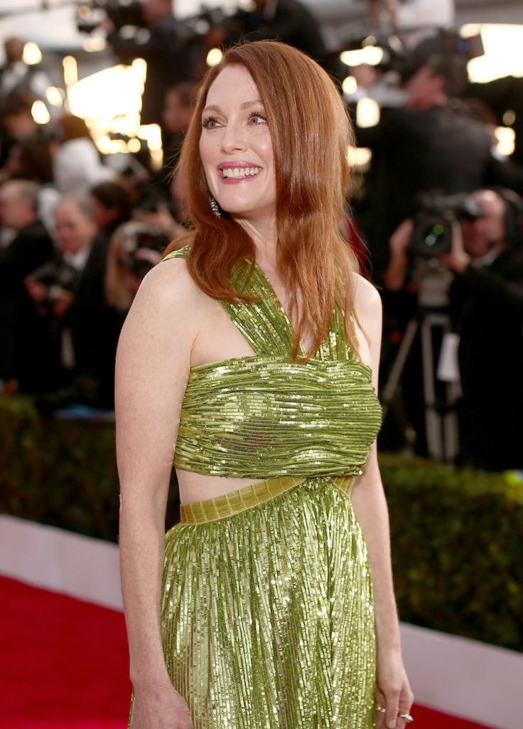 Julianne-Moore-Sexy-Images