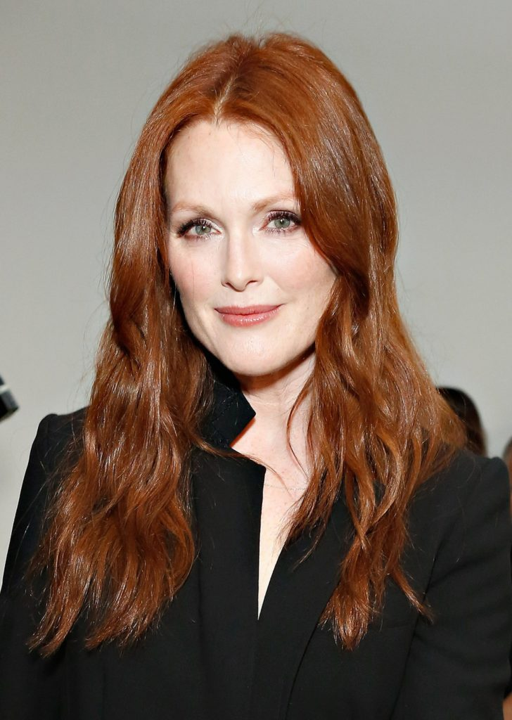 Julianne-Moore-Sexy-Lips-Pictures