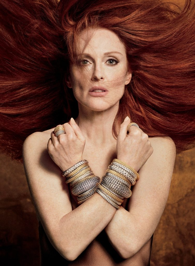 Julianne-Moore-Topless-Body-Images