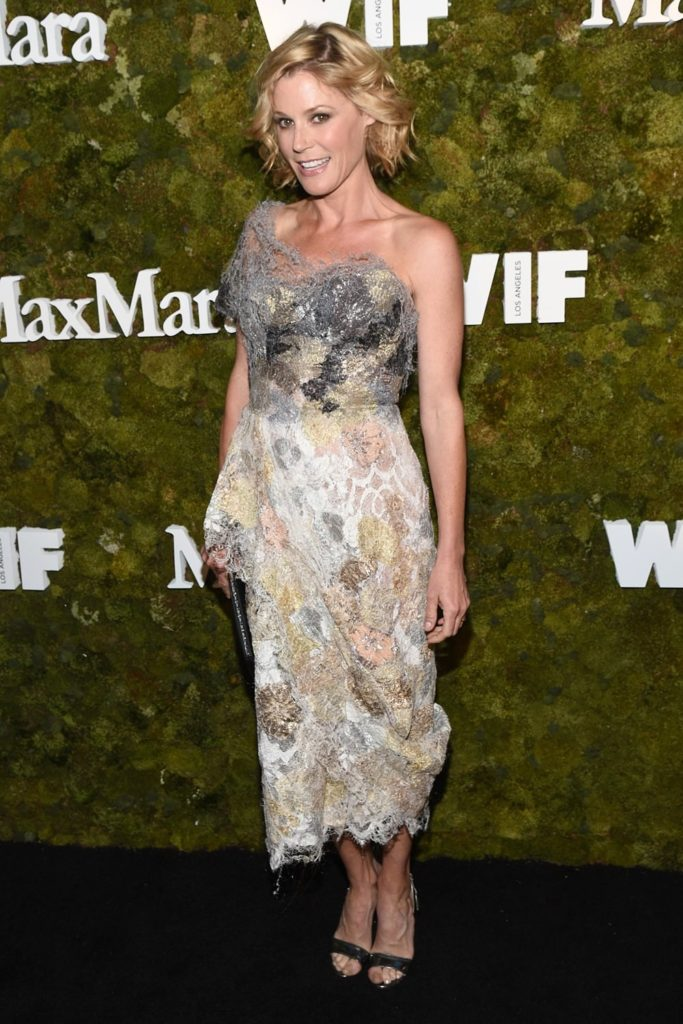 Julie-Bowen-Pictures-Gallery
