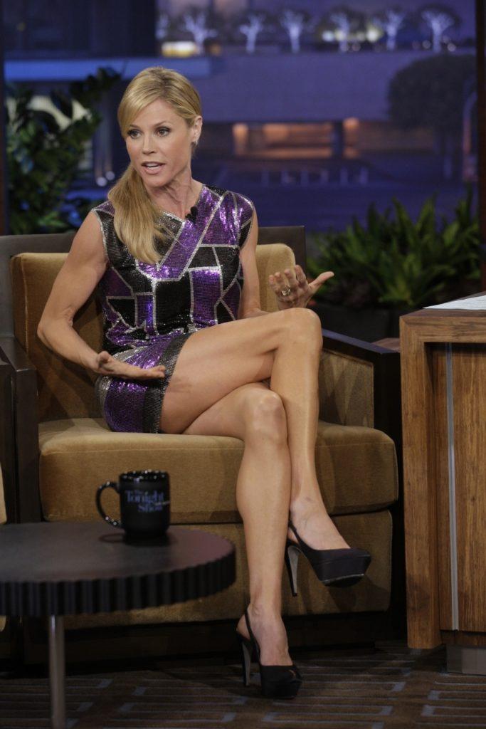 Julie-Bowen-Sexy-Butt-Photos