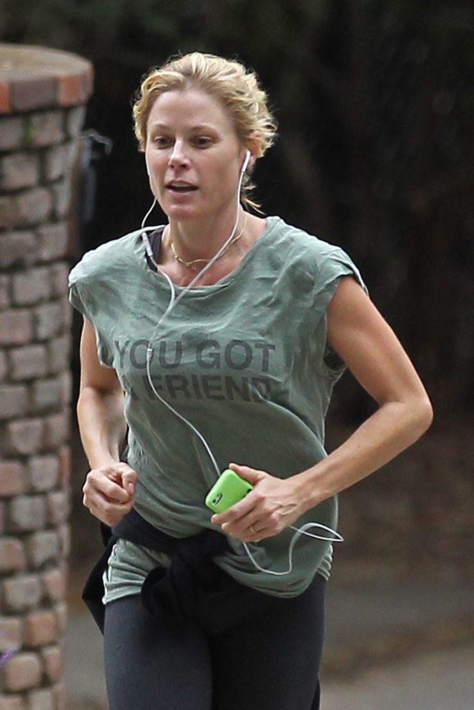 Julie-Bowen-Workout-Pictures